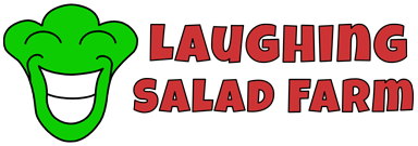 Laughing Salad Farm